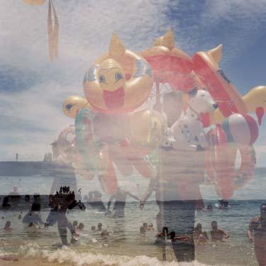 beach_show_web__9.jpg