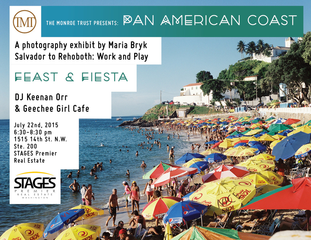 Feast&Fiesta Sponsorship Kit4.jpg