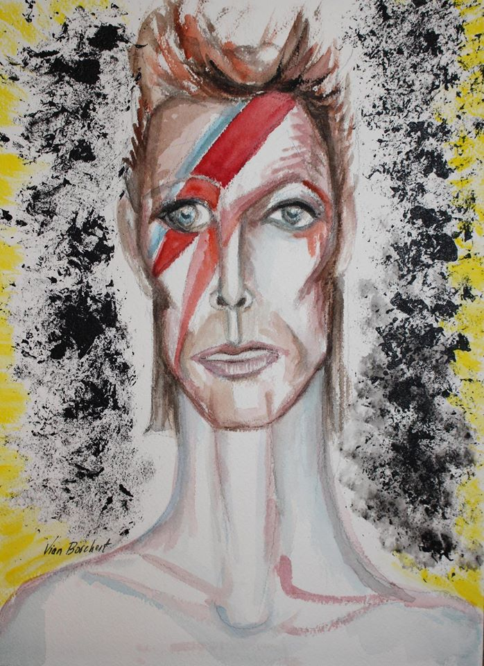 VianBorchert_RememberingDavidBowie.jpg