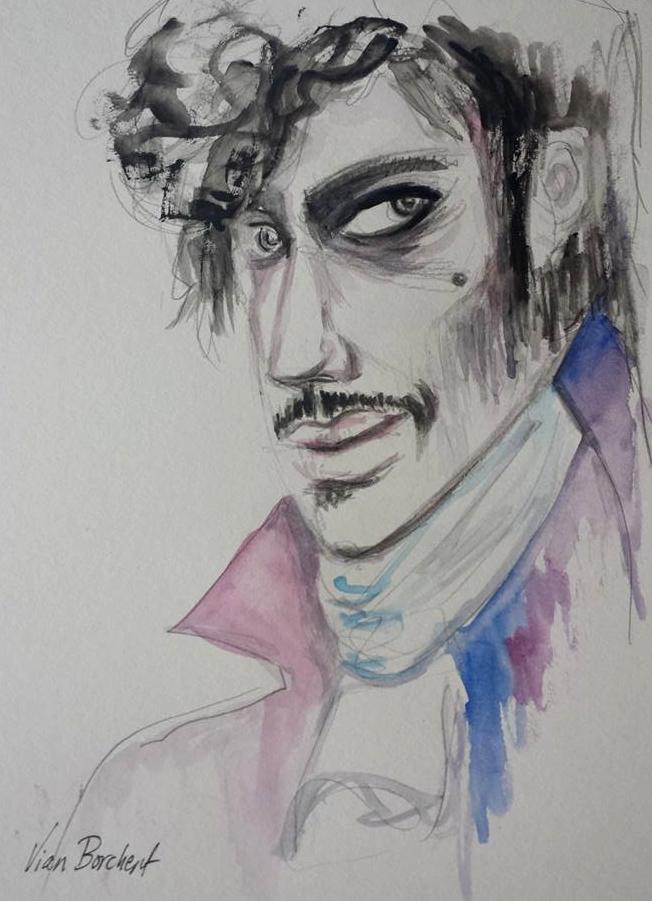 VianBorchert_Prince.jpg