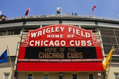 Image Credits: City of Chicago