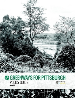 Greenways-product_thumbnail.jpg