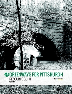 Greenways-2product_thumbnail.jpg