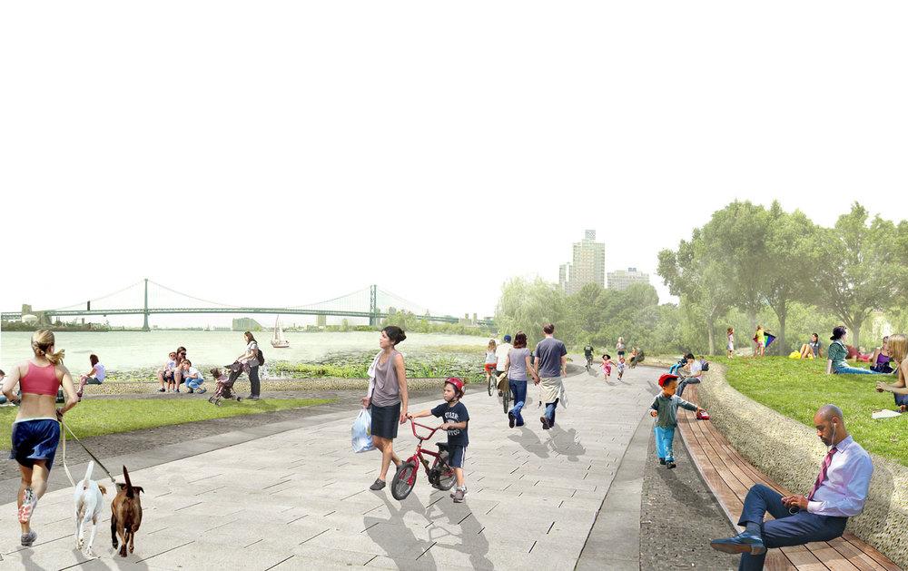 Penn-Treaty-Park_7.jpg