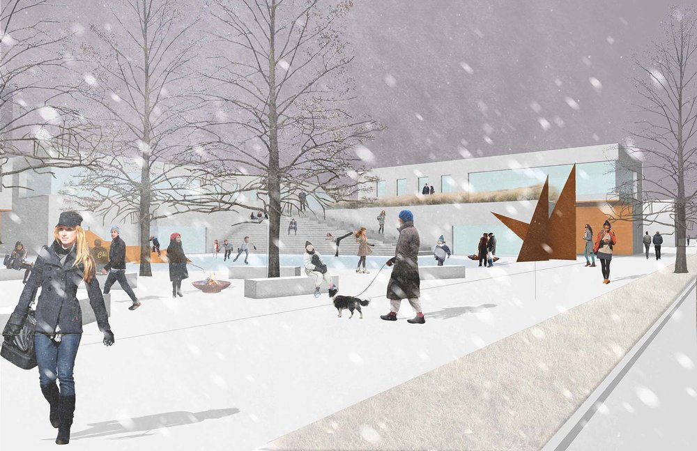RINK03_winter+snow+v2.jpg