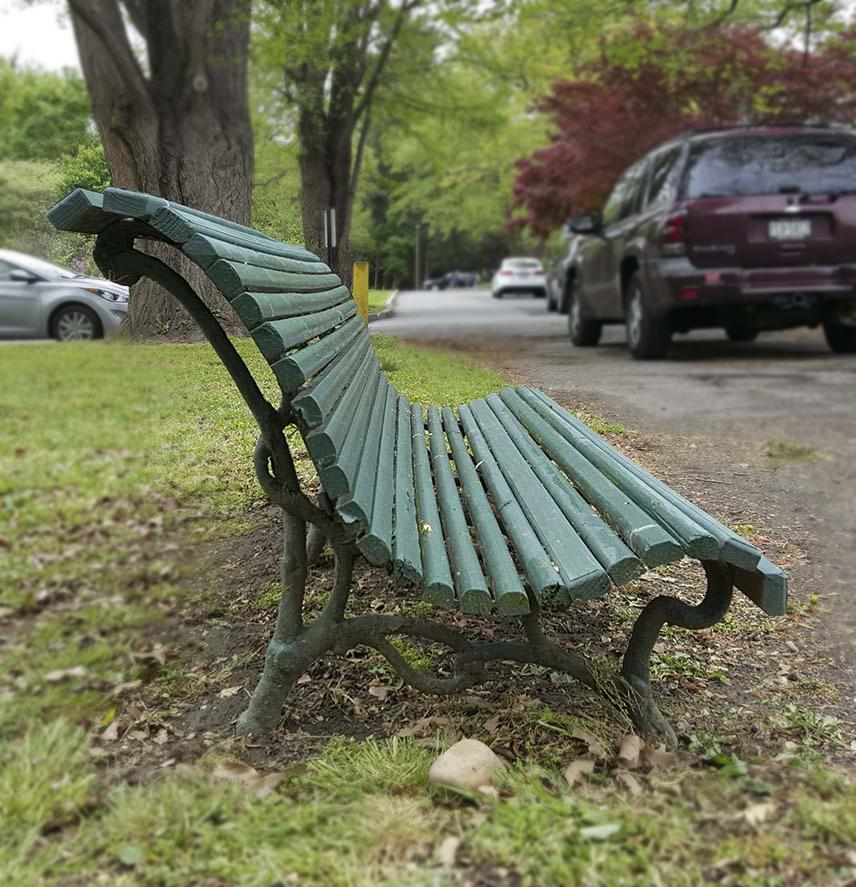 02_bench.JPG