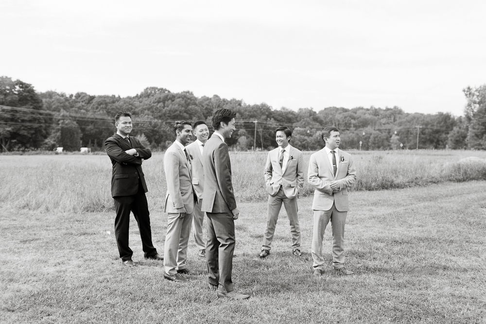 Melissa Kruse Photography - Tiffany & Dave Shadow Lawn High Falls NY Wedding (web)-302.jpg