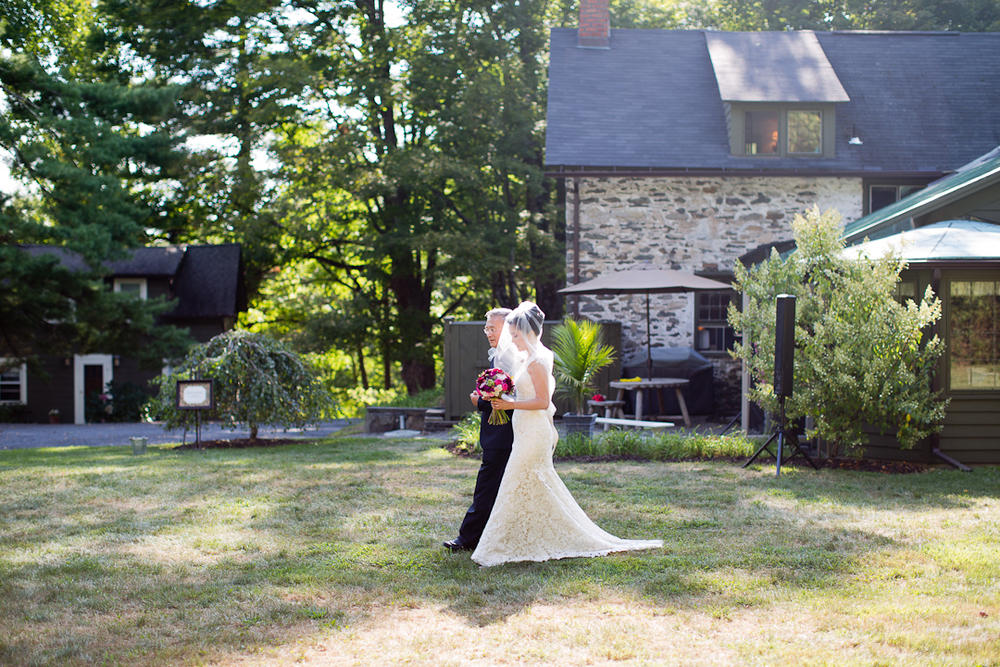Melissa Kruse Photography - Tiffany & Dave Shadow Lawn High Falls NY Wedding (web)-502.jpg