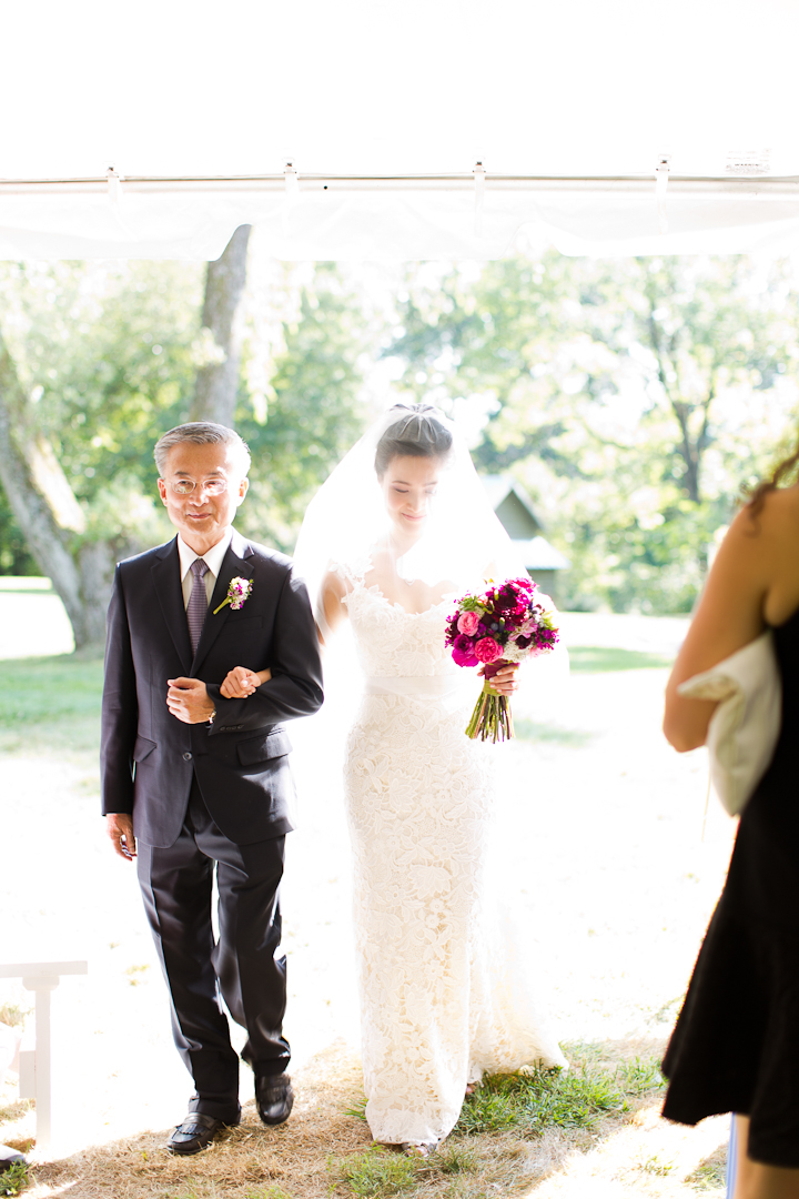 Melissa Kruse Photography - Tiffany & Dave Shadow Lawn High Falls NY Wedding (web)-507.jpg