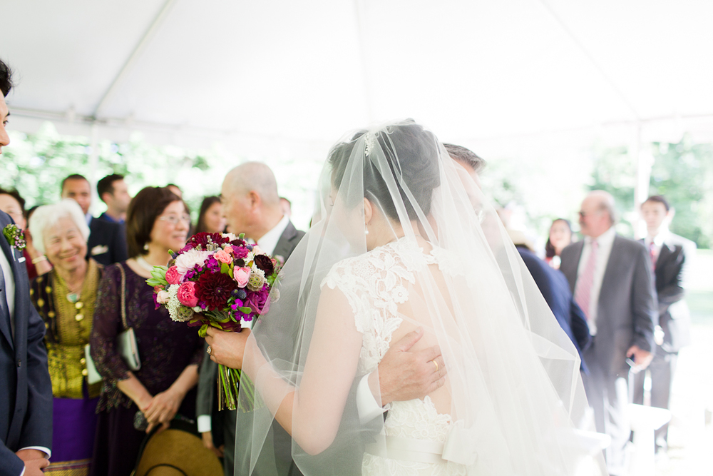 Melissa Kruse Photography - Tiffany & Dave Shadow Lawn High Falls NY Wedding (web)-510.jpg