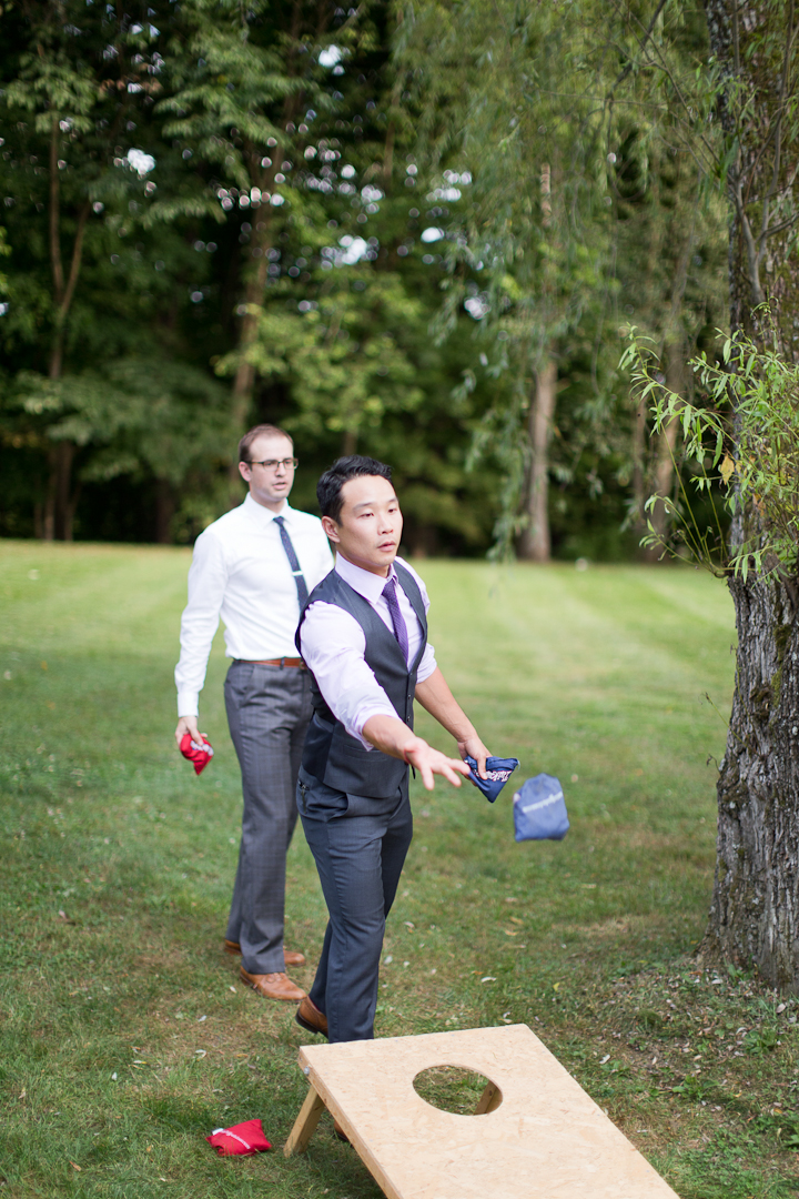 Melissa Kruse Photography - Tiffany & Dave Shadow Lawn High Falls NY Wedding (web)-804.jpg
