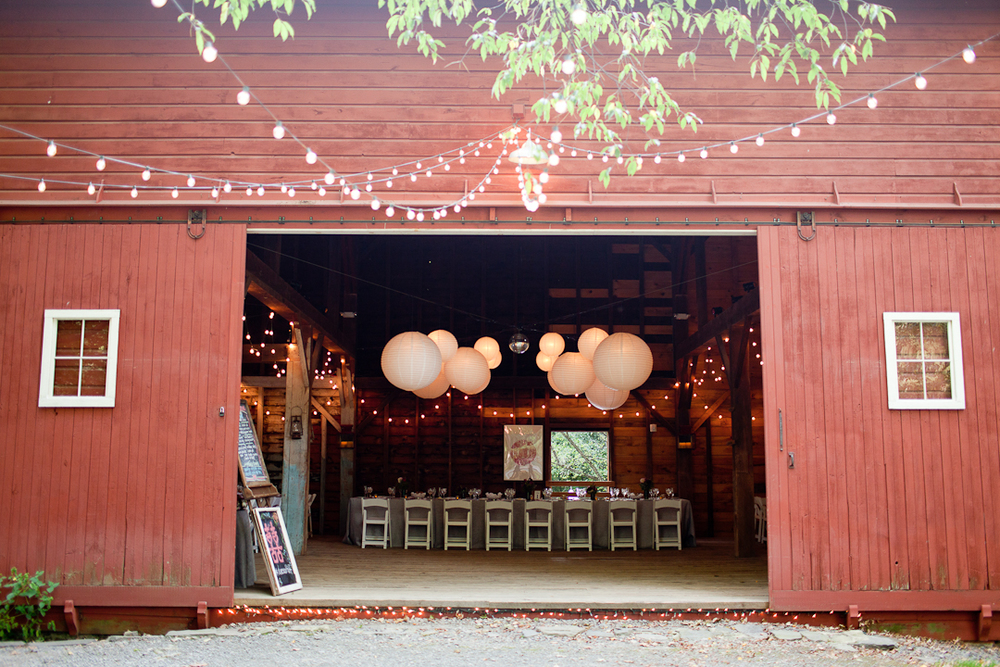 Melissa Kruse Photography - Tiffany & Dave Shadow Lawn High Falls NY Wedding (web)-827.jpg