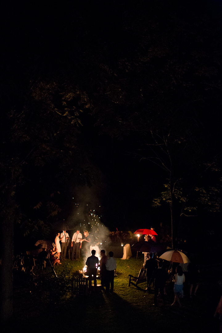 Melissa Kruse Photography - Tiffany & Dave Shadow Lawn High Falls NY Wedding (web)-1444.jpg
