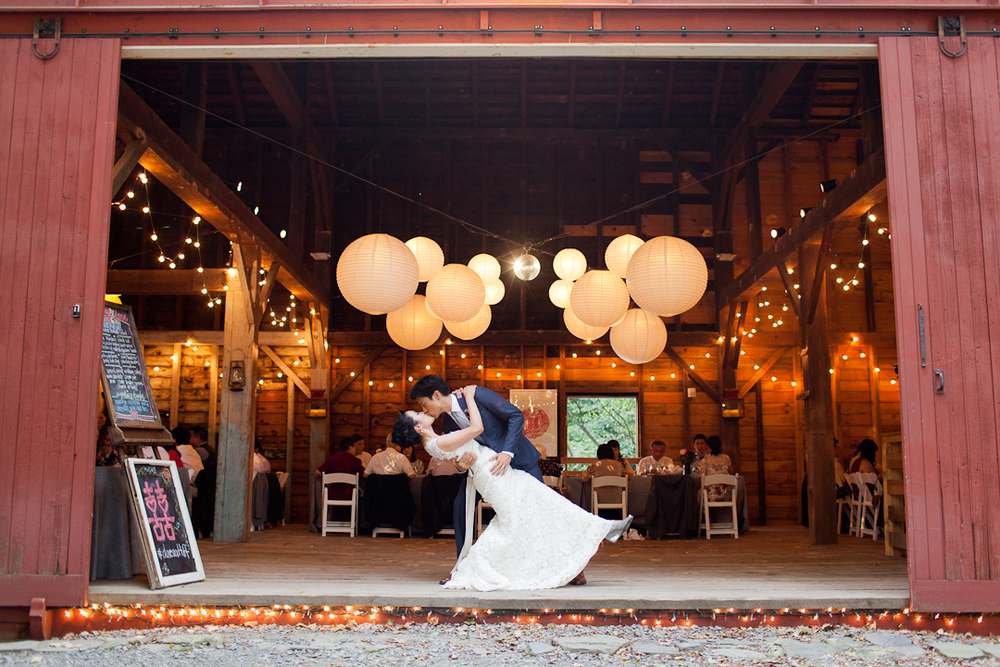 Melissa Kruse Photography - Tiffany & Dave Shadow Lawn High Falls NY Wedding (web)-966.jpg