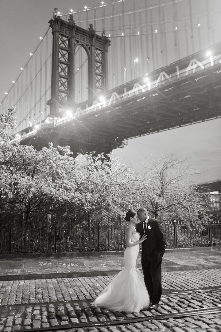 Melissa Kruse Photography - Alana & Christopher Smack Mellon DUMBO Brooklyn Wedding (web)-1471.jpg