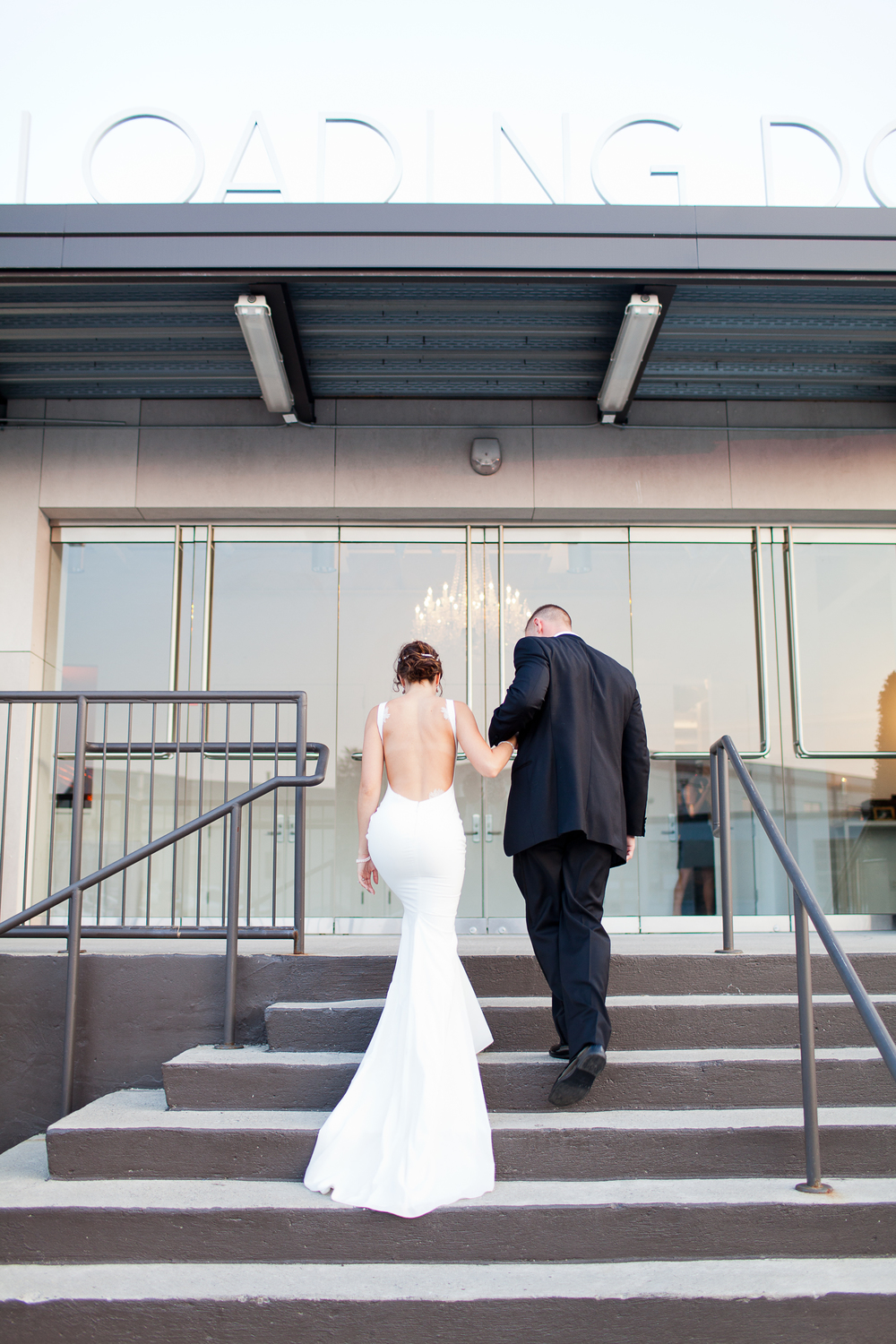 Melissa Kruse Photography - Genna + Anthony The Loading Dock Stamford CT Wedding-791.jpg