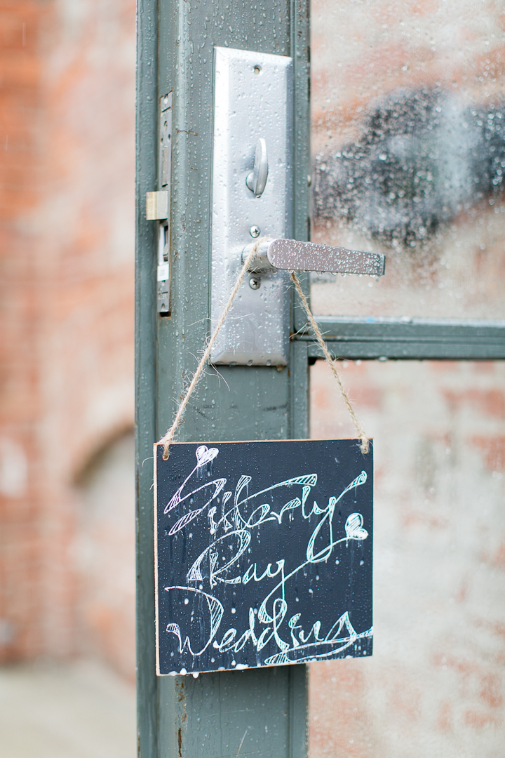 Melissa Kruse Photography - Alana & Christopher Smack Mellon DUMBO Brooklyn Wedding (web)-374.jpg