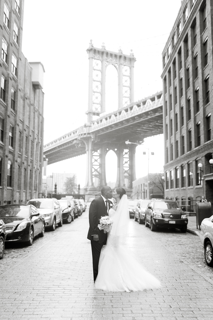 Melissa Kruse Photography - Alana & Christopher Smack Mellon DUMBO Brooklyn Wedding (web)-743.jpg