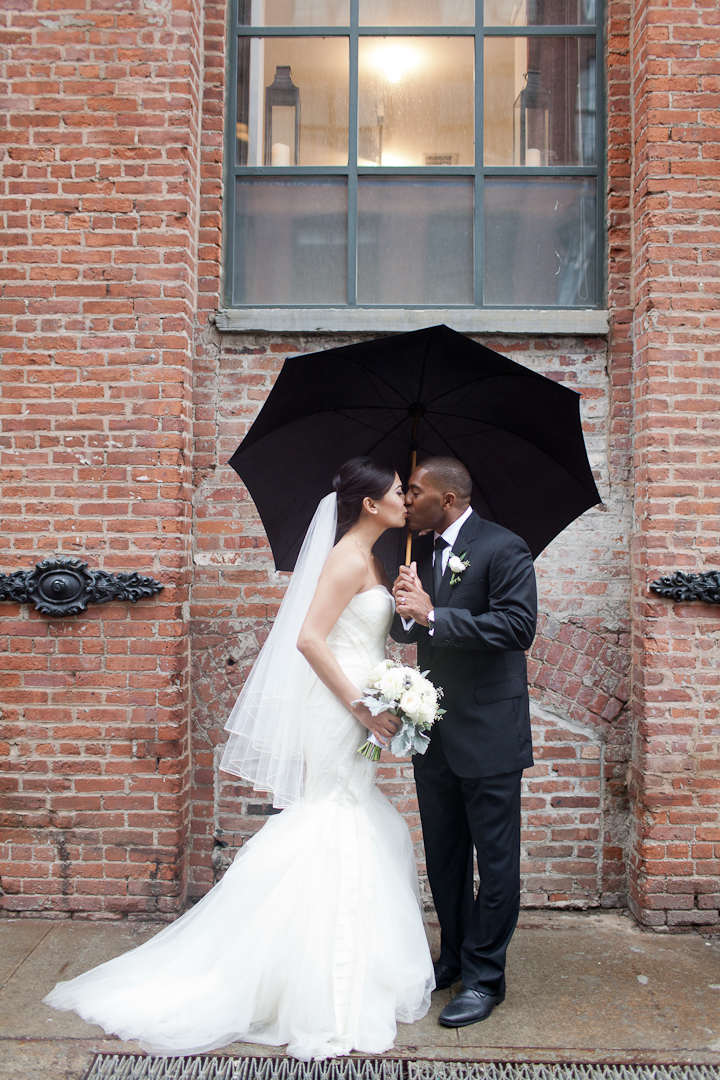 Melissa Kruse Photography - Alana & Christopher Smack Mellon DUMBO Brooklyn Wedding (web)-754.jpg