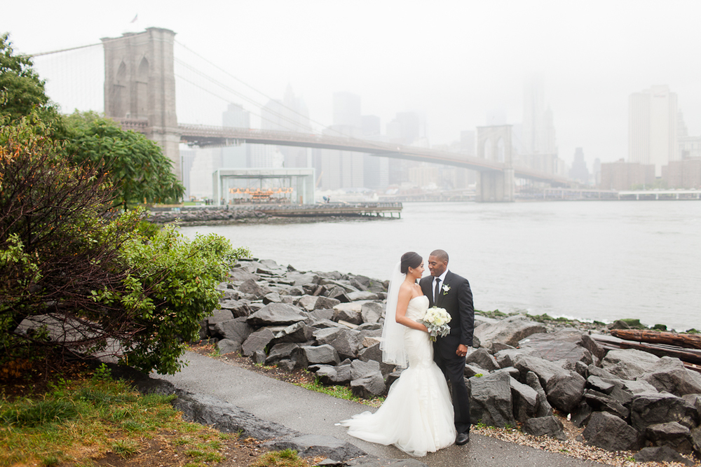 Melissa Kruse Photography - Alana & Christopher Smack Mellon DUMBO Brooklyn Wedding (web)-819.jpg