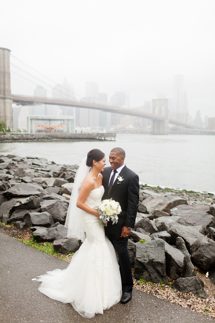 Melissa Kruse Photography - Alana & Christopher Smack Mellon DUMBO Brooklyn Wedding (web)-822.jpg