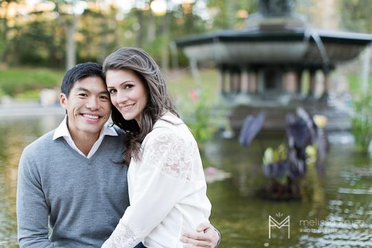 Melissa%2BKruse%2BPhotography%2B-%2BEmily%2B%2B%2BKevin%2BEngagement%2BSession%2B(Blog)-164.jpg
