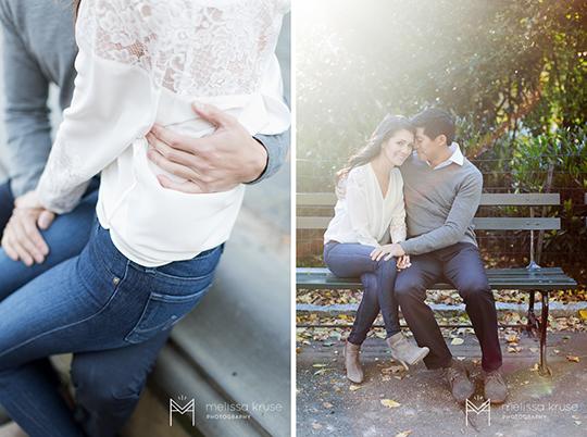 Melissa%2BKruse%2BPhotography%2B-%2BEmily%2B%2B%2BKevin%2BEngagement%2BSession%2B(Blog)-118.jpg
