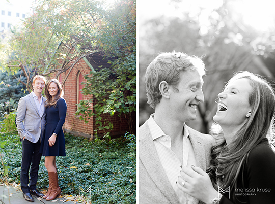 Melissa%2BKruse%2BPhotography%2B-%2BAllison%2B%2B%2BJames%2BWest%2BVillage%2BEngagement%2BPhotos%2B(blog)-57.jpg