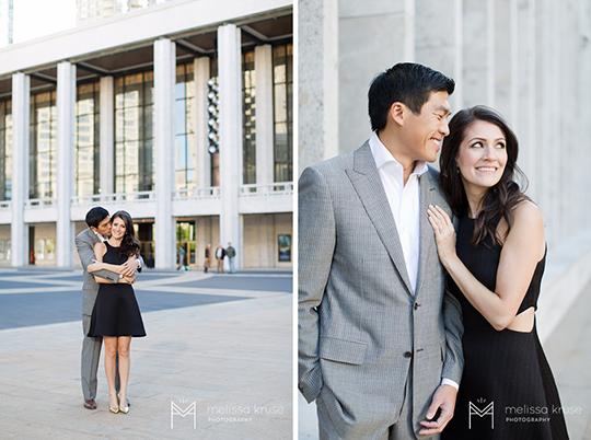 Melissa%2BKruse%2BPhotography%2B-%2BEmily%2B%2B%2BKevin%2BEngagement%2BSession%2B(Blog)-36.jpg
