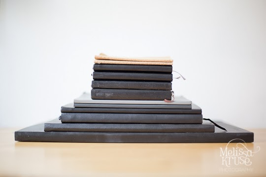 moleskine notebooks free wedding planning templates melissa