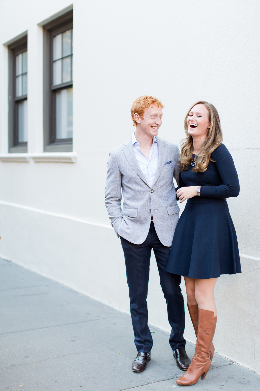 Melissa Kruse Photography - Allison + James West Village Engagement Photos-25.jpg
