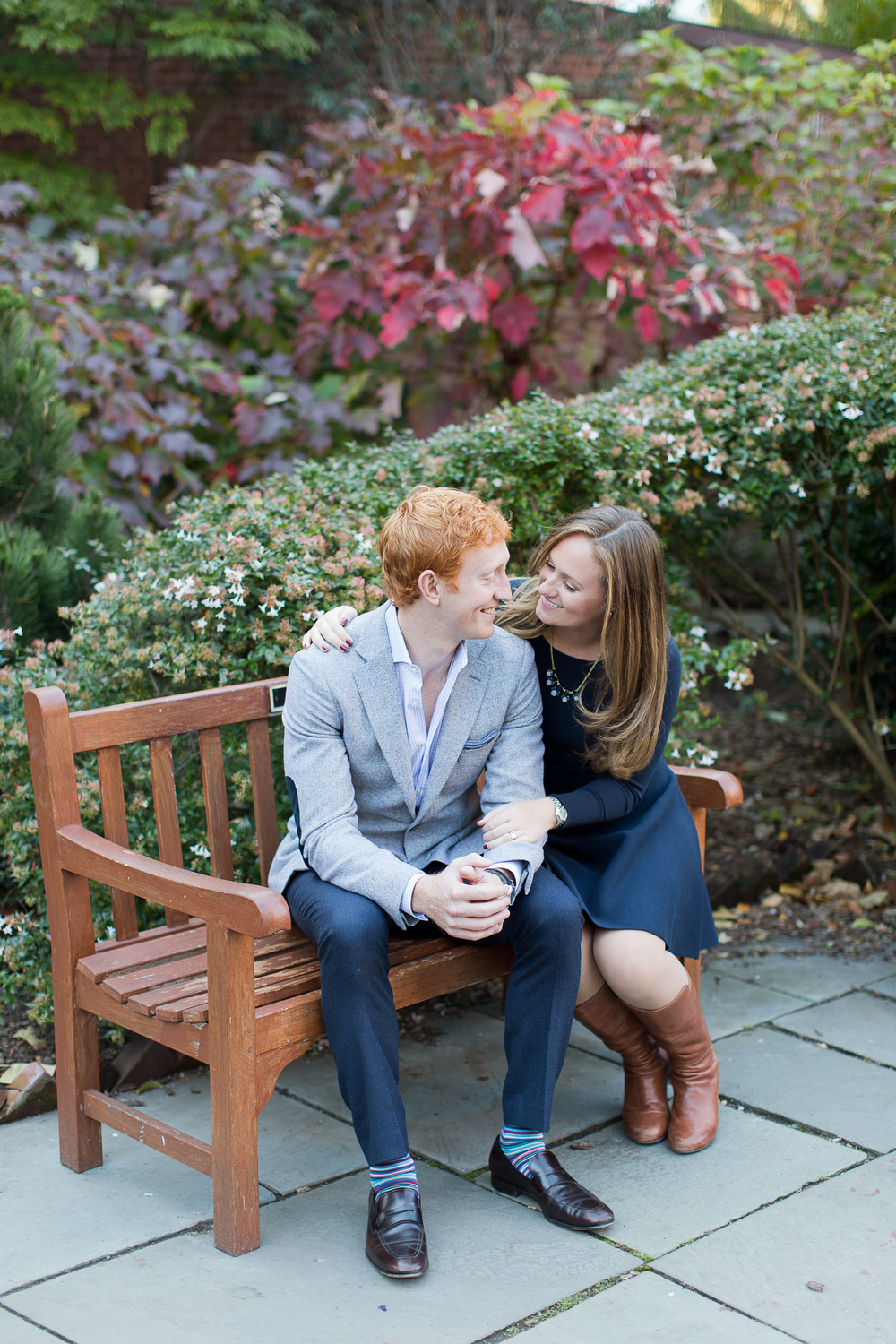 Melissa Kruse Photography - Allison + James West Village Engagement Photos-39.jpg