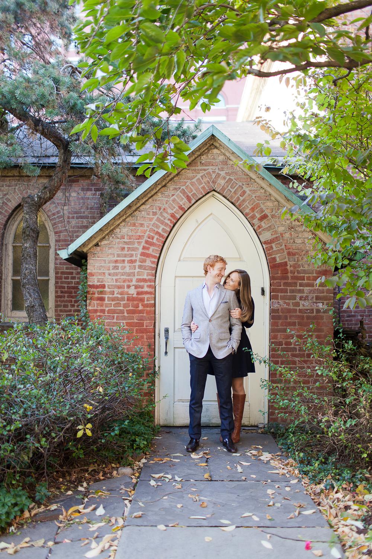 Melissa Kruse Photography - Allison + James West Village Engagement Photos-53.jpg