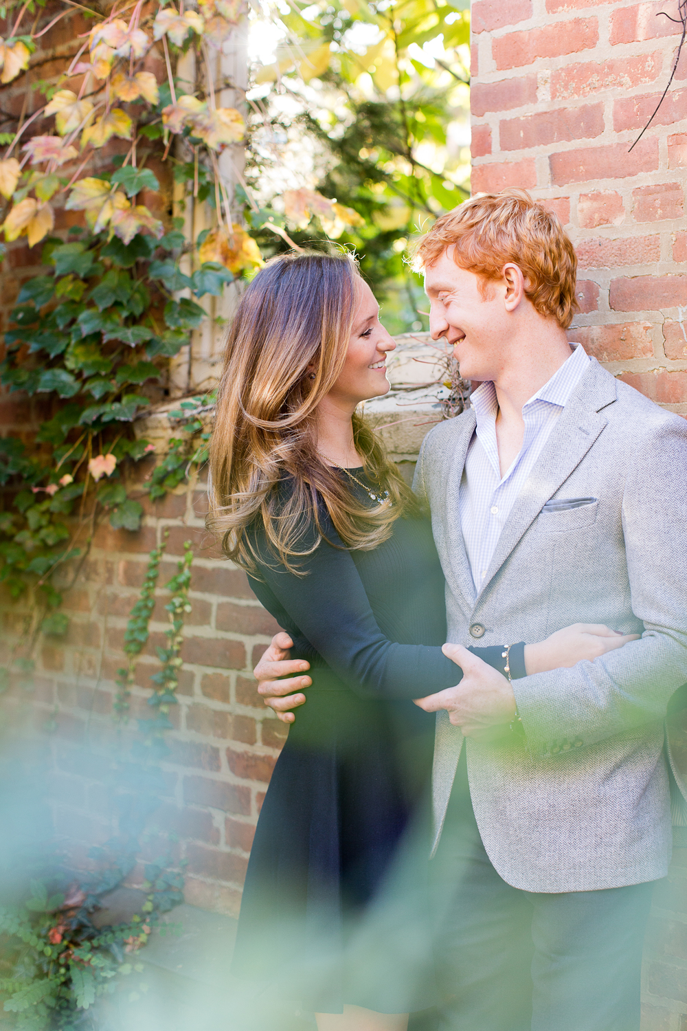 Melissa Kruse Photography - Allison + James West Village Engagement Photos-84.jpg