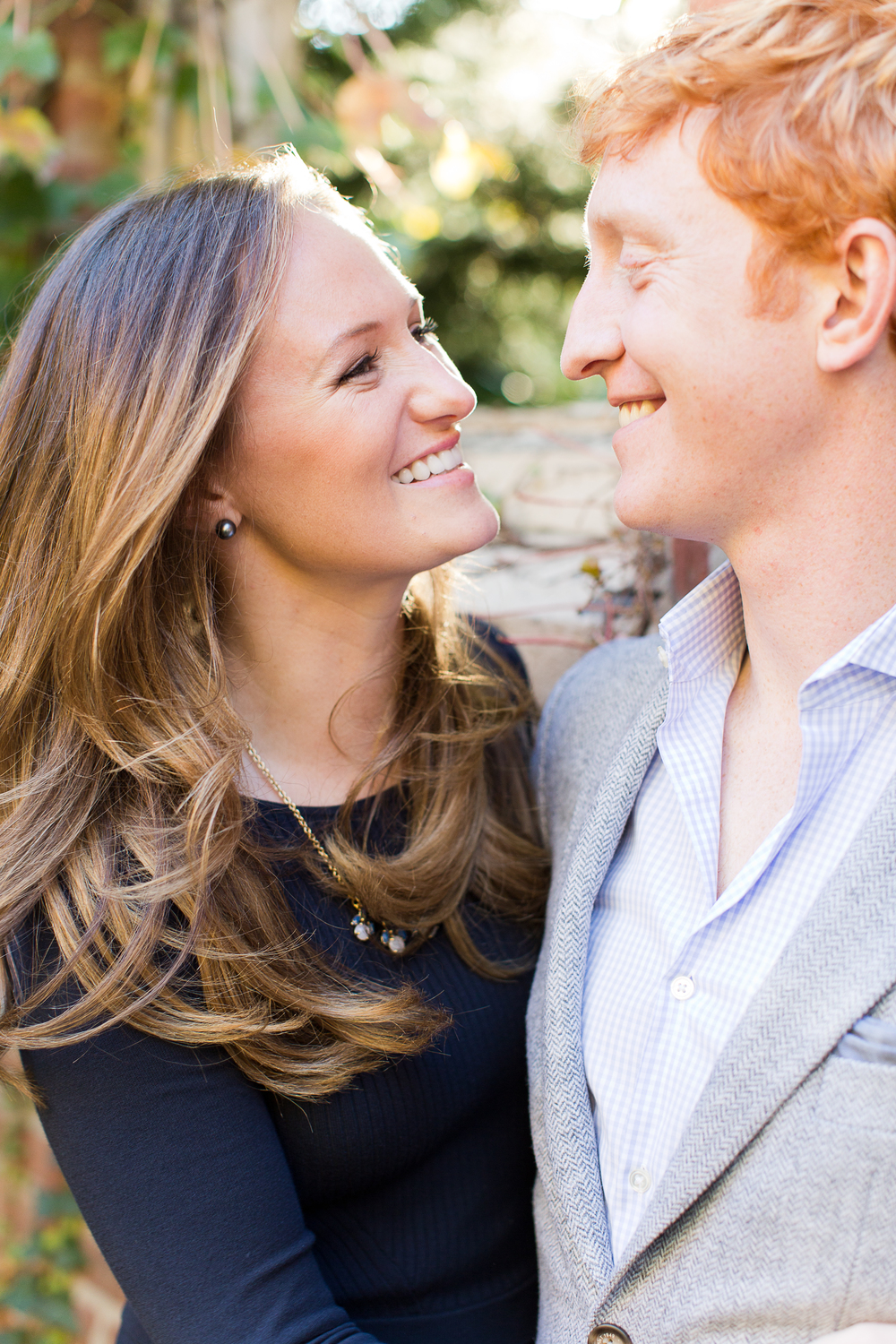 Melissa Kruse Photography - Allison + James West Village Engagement Photos-89.jpg