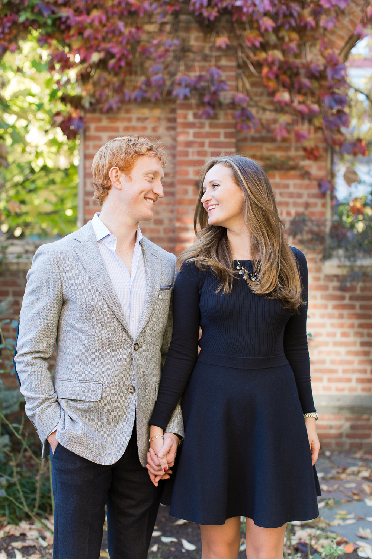 Melissa Kruse Photography - Allison + James West Village Engagement Photos-74.jpg