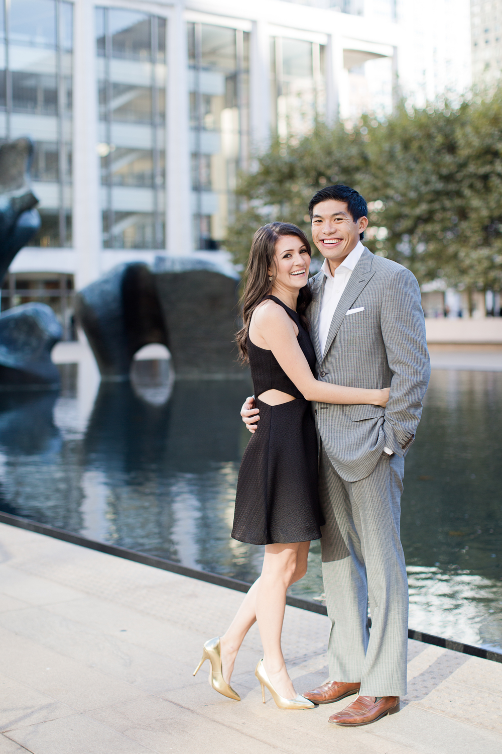Melissa Kruse Photography - Emily + Kevin Engagement Session-24.jpg