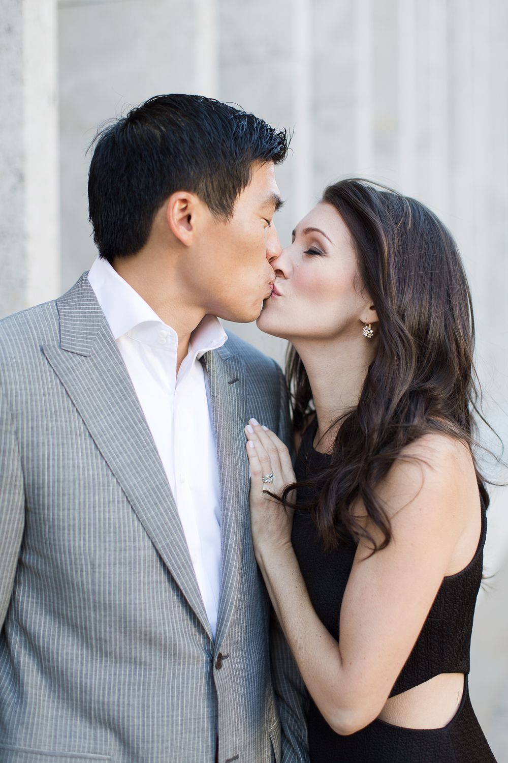 Melissa Kruse Photography - Emily + Kevin Engagement Session-41.jpg