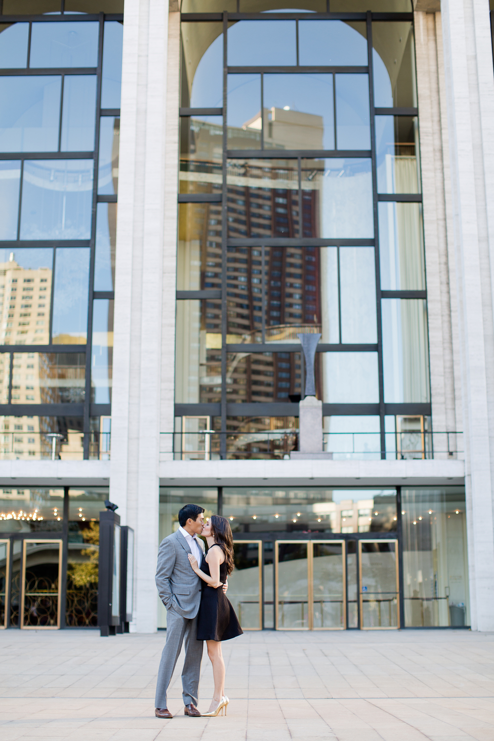 Melissa Kruse Photography - Emily + Kevin Engagement Session-46.jpg