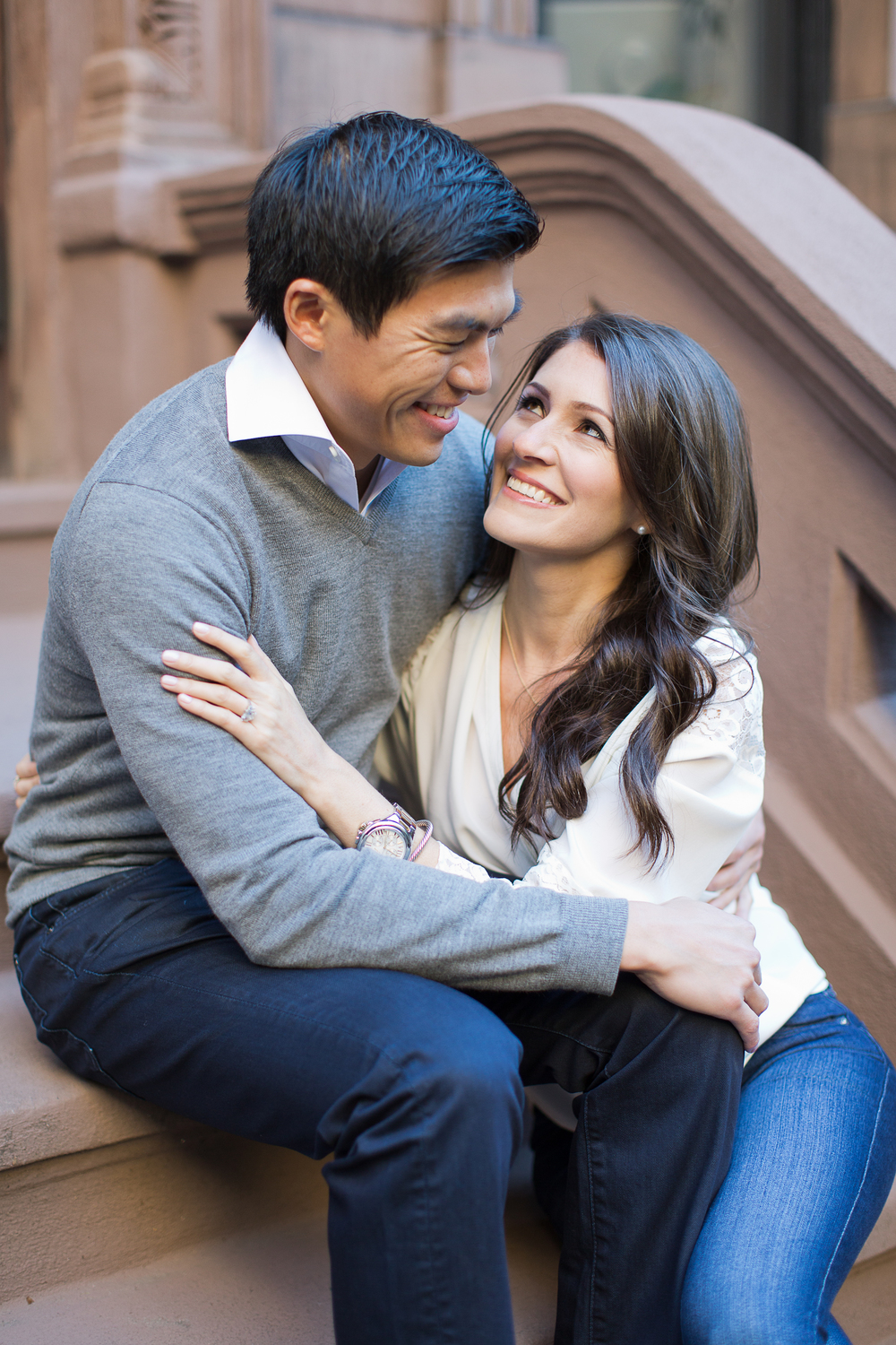 Melissa Kruse Photography - Emily + Kevin Engagement Session-63.jpg