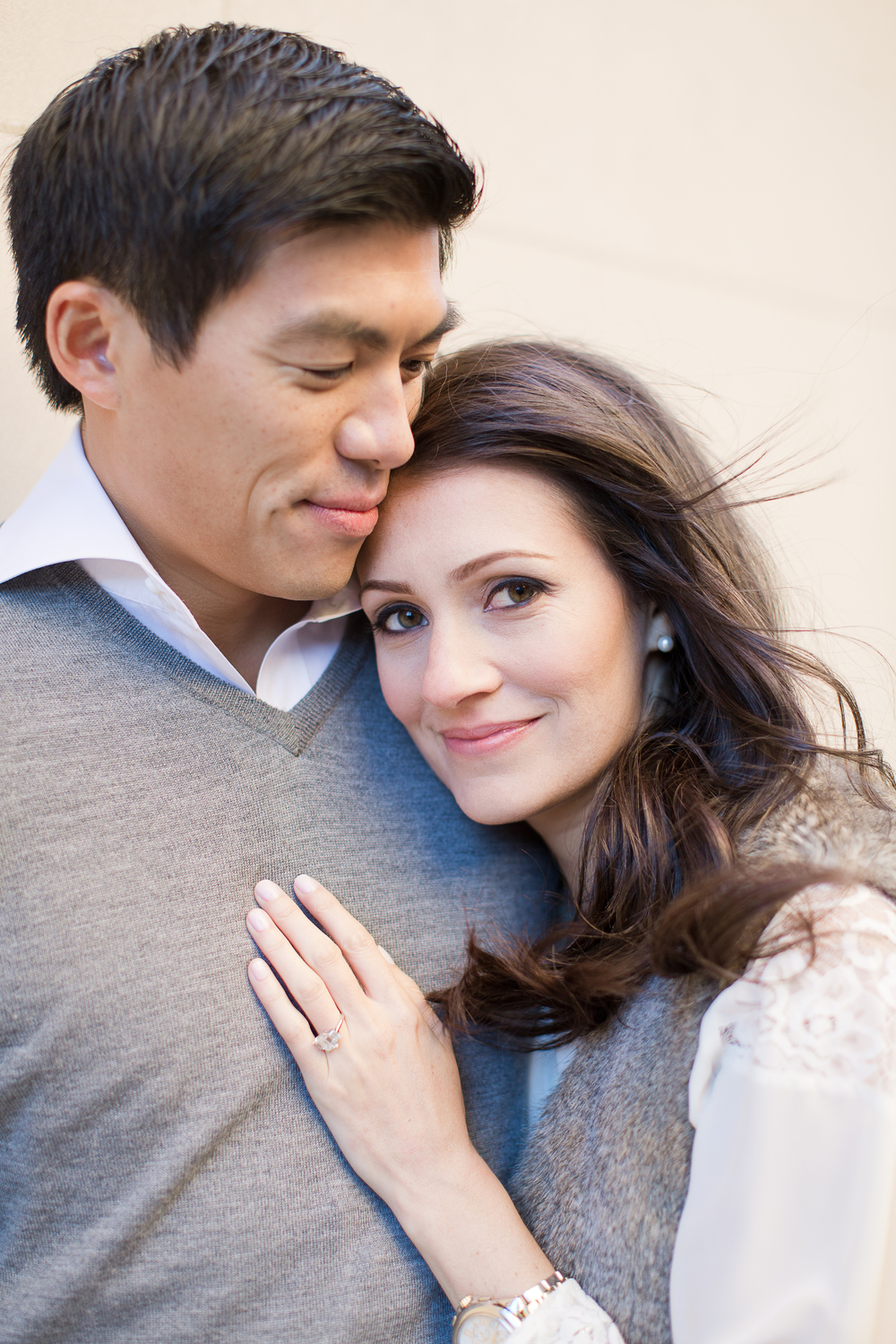 Melissa Kruse Photography - Emily + Kevin Engagement Session-104.jpg