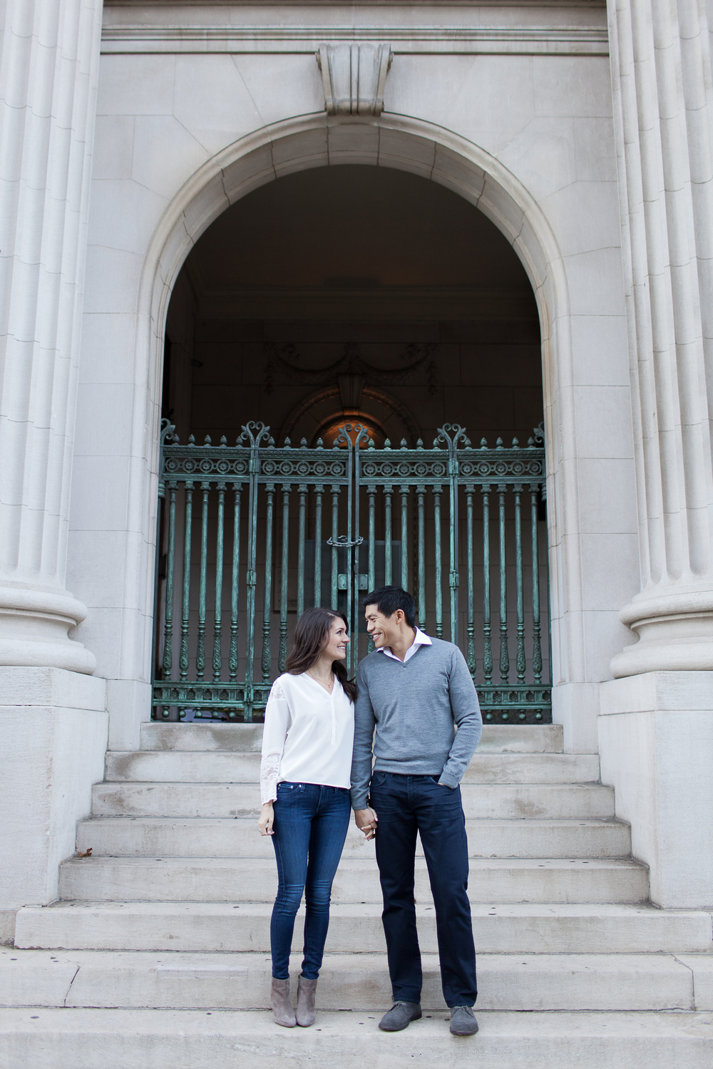 Melissa Kruse Photography - Emily + Kevin Engagement Session-81.jpg
