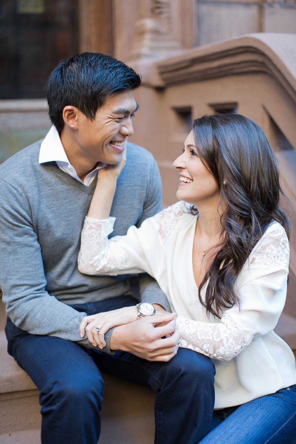 Melissa Kruse Photography - Emily + Kevin Engagement Session-71.jpg