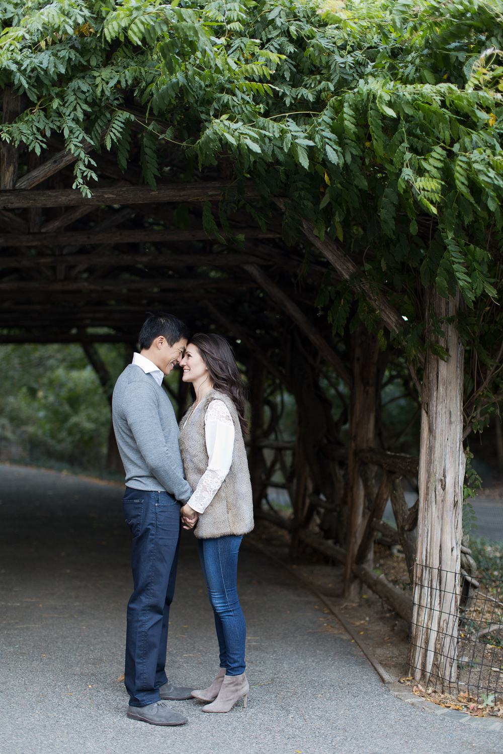 Melissa Kruse Photography - Emily + Kevin Engagement Session-111.jpg