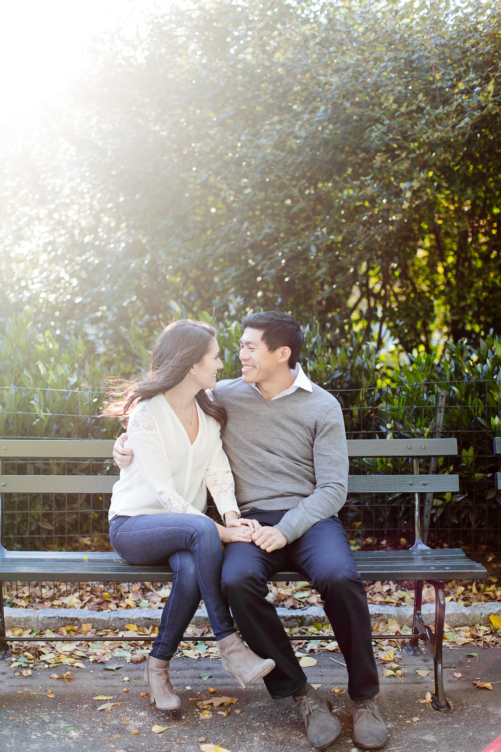 Melissa Kruse Photography - Emily + Kevin Engagement Session-113.jpg