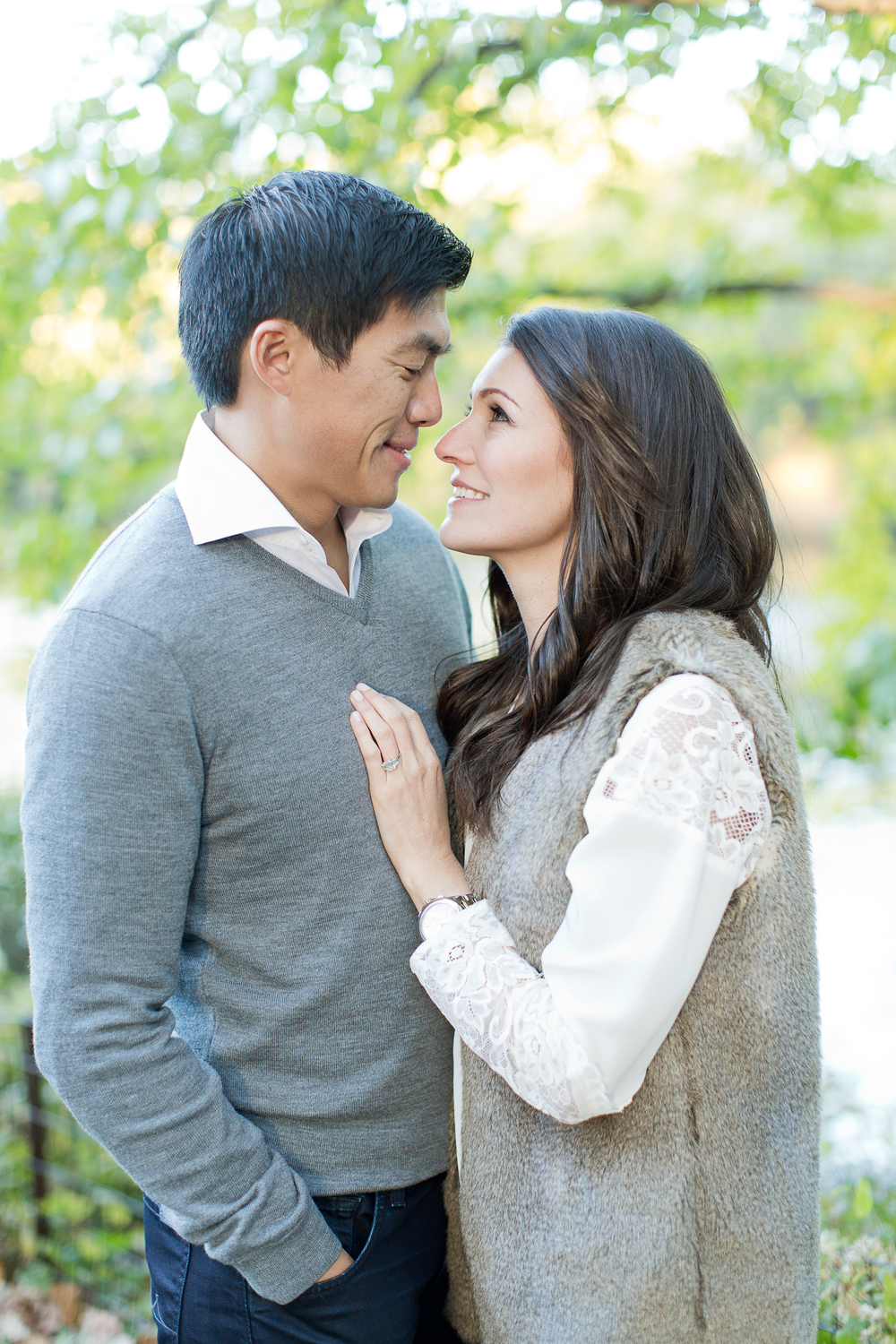Melissa Kruse Photography - Emily + Kevin Engagement Session-148.jpg
