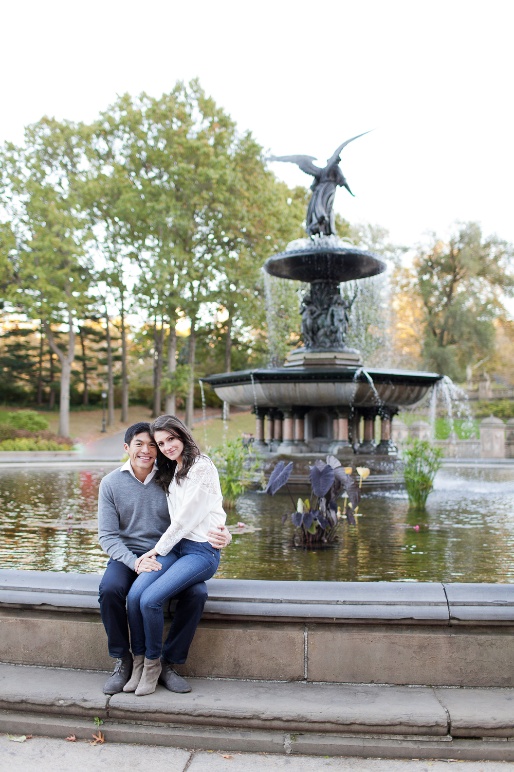 Melissa Kruse Photography - Emily + Kevin Engagement Session-157.jpg