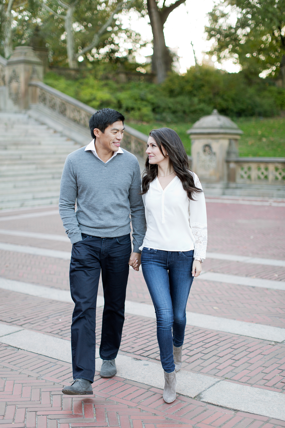 Melissa Kruse Photography - Emily + Kevin Engagement Session-175.jpg