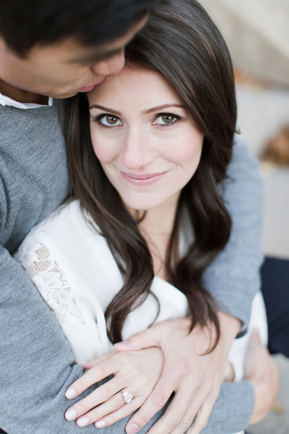 Melissa Kruse Photography - Emily + Kevin Engagement Session-198.jpg