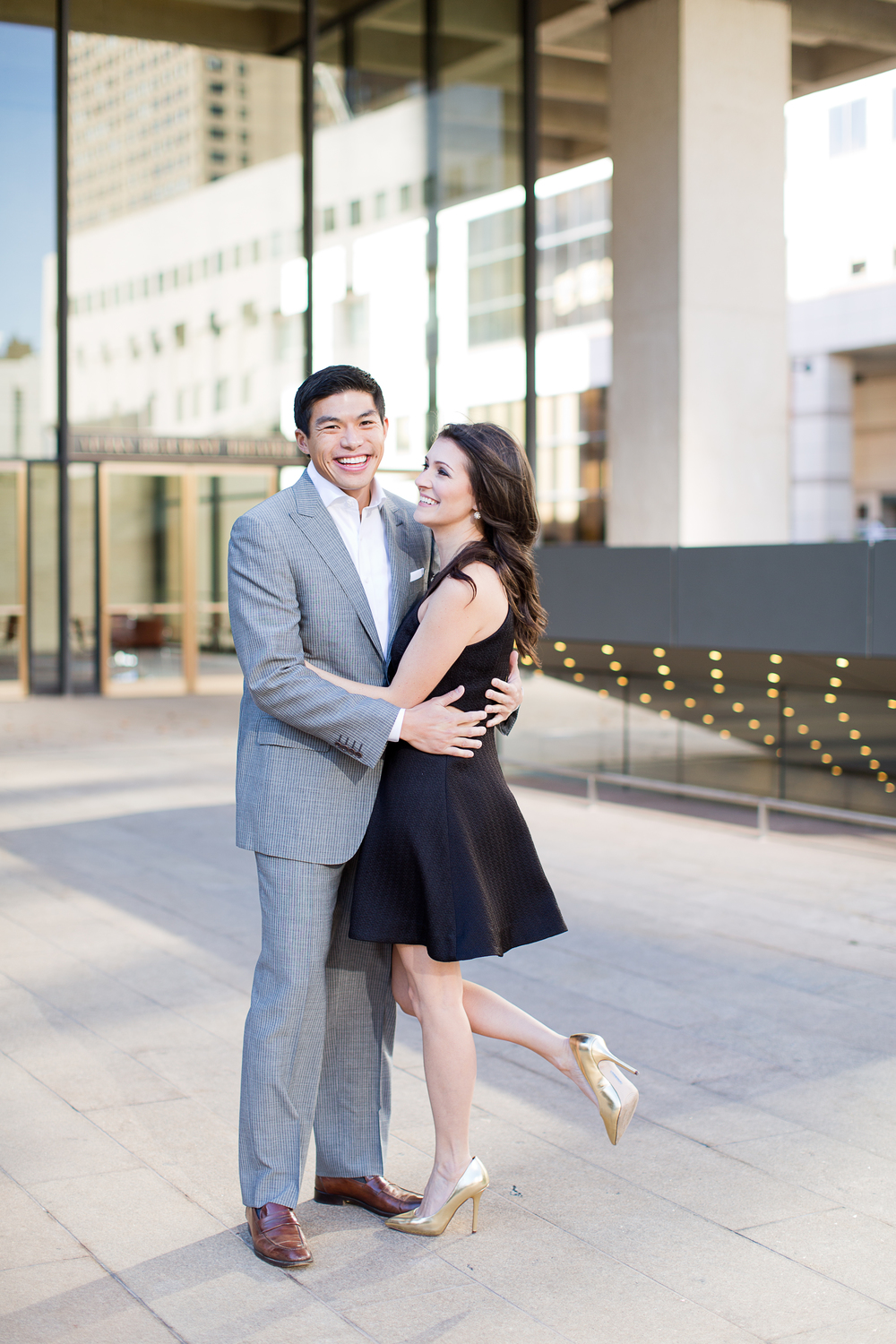 Melissa Kruse Photography - Emily + Kevin Engagement Session-12.jpg